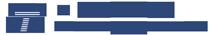 Tin Ka Ping Foundation Logo