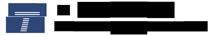 田家炳基金會 Logo