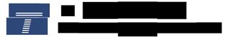 田家炳基金会 Logo
